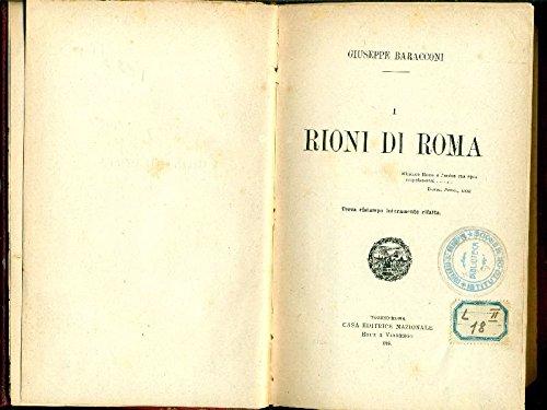 rioni-di-roma