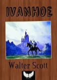 Image of Ivanhoe (Spanish Edition)