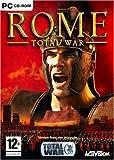 echange, troc Total War : Rome