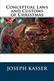 img - for Conceptual Laws and Customs of Christmas (Yiddishkeit) (Volume 2) book / textbook / text book