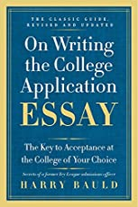 300 word college entrance essay about the color blue?