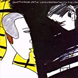 Doc at the Radar Station by Captain Beefheart (2001-06-05)
