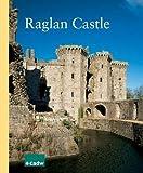 John R. Kenyon Raglan Castle