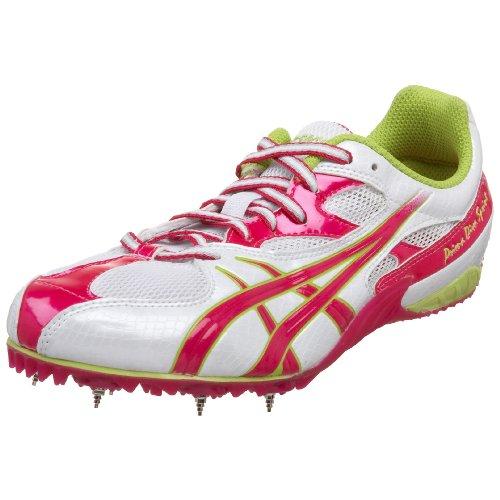 ASICS Women's Prima Diva Sprint Track & Field Shoe Discount