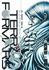 テラフォーマーズ 第5巻 2013年05月17日発売
