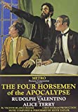 Four Horsemen of the Apocalypse [Import]