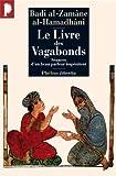 Le Livre des Vagabonds : Séances d'un beau parleur impénitent
