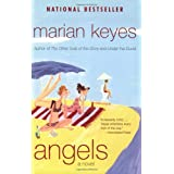 Angels: A Novelpar Marian Keyes