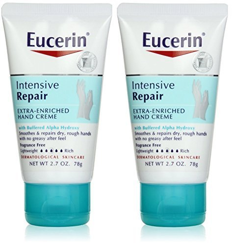 eucerin-intensive-repair-extra-enriched-hand-creme-27-ounce-pack-of-2