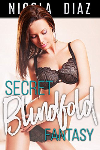 bdsm-secret-blindfold-fantasy-submissive-younger-woman-dark-and-mysterious-man-voyeur-first-time-fer