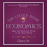 The Little Book of Economics | Greg Ip