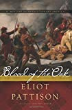 Blood of the Oak: A Mystery