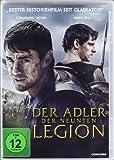 Adler der neunten Legion, Der (DVD) Min: 110DD5.1WS [Import germany]