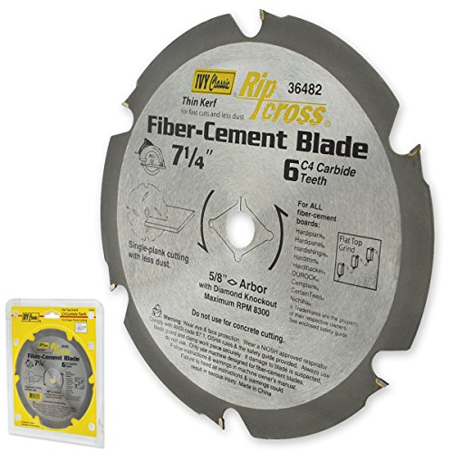 Cement Blade Price Compare