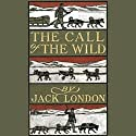 The Call of the Wild Audiobook by Jack London Narrated by Mike Boris