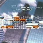 Berlin-Chicago