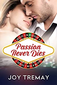 http://www.freeebooksdaily.com/2014/09/passion-never-dies-by-joy-tremay.html