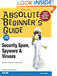 Absolute Beginner's Guide to Security...