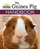 img - for The Guinea Pig Handbook (Barron's Pet Handbooks) book / textbook / text book