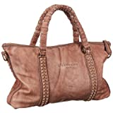 Liebeskind Ariane, Damen Henkeltaschen 40x27x3 cm (B x H x T)