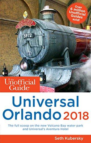 Buy Universal Orlando Now!
