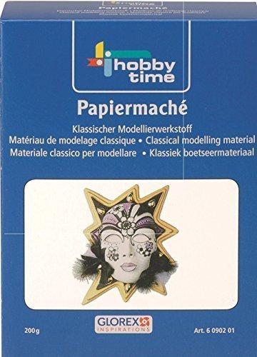 papiermache-modelliermasse-elfenbein-200g-pappmache