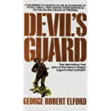 DEVILS GUARDby George R. Elford