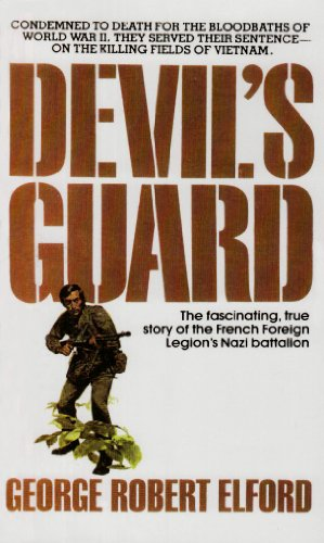 Devils-Guard-by-George-Robert-Elford