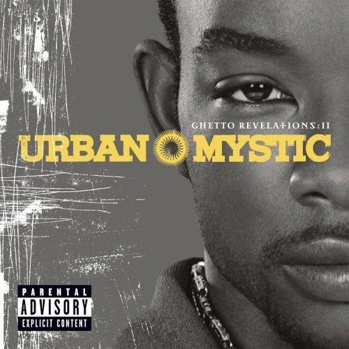 ghetto-revelations-ii-by-sobe-entertainment