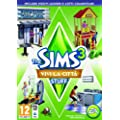 The Sims 3: Vivi la Citt� - Stuff Pack