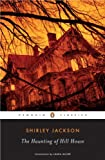 Image of The Haunting of Hill House (Penguin Classics)
