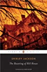 The Haunting of Hill House (Penguin C...