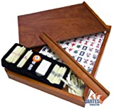 Cartes Production / Poker Production - Mah Jong