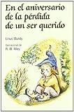 img - for En el aniversario de la p rdida de un ser querido book / textbook / text book