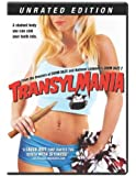 Transylmania (Unrated) [Import]