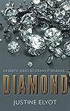 img - for Diamond (Diamond Trilogy) book / textbook / text book