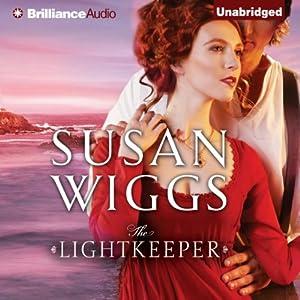 The Lightkeeper | [Susan Wiggs]