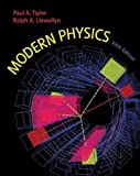 img - for Modern Physics, 5th Edition book / textbook / text book