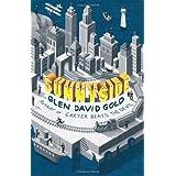 Sunnysideby Glen David Gold