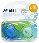 Personalized Gifts - Philips AVENT BP...