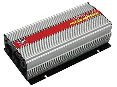 ATD 5953 1000W Inverter