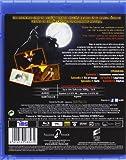 Image de Zetman - Volumen 1 (BD + DVD) (Blu-Ray) (Import) (2013) Personajes Animados;