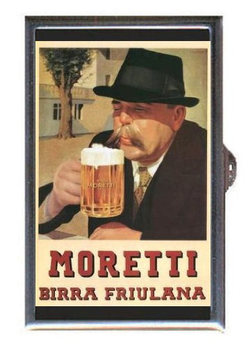 moretti-italian-beer-vintage-ad-guitar-pick-or-pill-box-usa-made