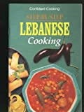 Lebanese Cooking (Mini Cookbooks)