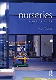 img - for Nurseries: A Design Guide book / textbook / text book