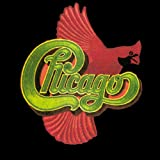 Chicago VIII (Expanded And Remastered)
