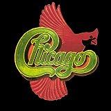 Chicago VIII