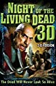 Night of the Living Dead (WS) (CHK) [DVD]<br>$280.00