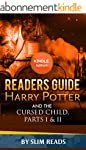 Readers Guide: Harry Potter and the C...