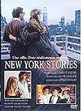 echange, troc New York Stories